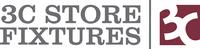 3C Store Fixtures, Inc.