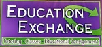 Education Exchange LLC