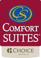 Comfort Suites Wilson