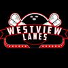 Westview Lanes