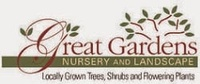 Great Gardens Nursery and Landscape