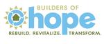 Builders of Hope