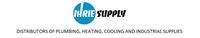 Ihrie Supply Company, Inc.