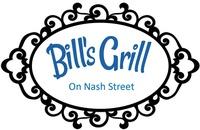 Bill's Grill