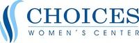 Choices Women's Center