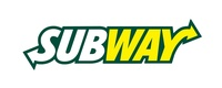 Subway on Airport Boulevard/Subway at Heritage Crossing
