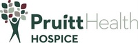 Pruitt Health Hospice