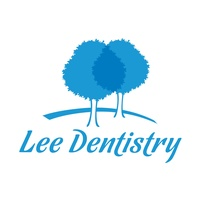 Lee Dentistry