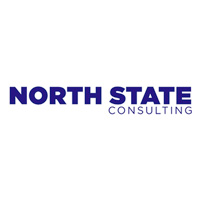 North State Consulting