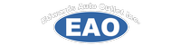 Edwards Auto Outlet