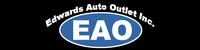 Edwards Auto Outlet