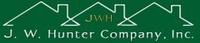 Hunter, J.W. Company, Inc.