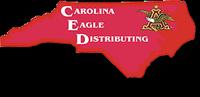 Carolina Eagle Distributing