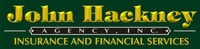 Hackney, John Agency, Inc.