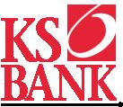 KS Bank, Inc.