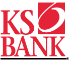 KS Bank, Inc.