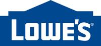 Lowe's Of Wilson