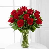 Gallery Image roses.jpg