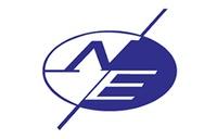 NEED, Inc.