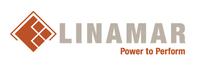 Linamar Forgings, Inc.