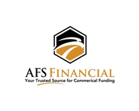 AFS Financial