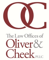 Law Offices of Oliver & Cheek, The
