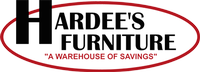 Hardee's Funiture Warehouse