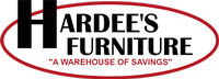 Hardee's Funiture Warehouse
