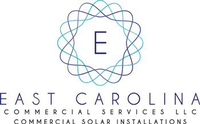 East Carolina Commercial Services, LLC