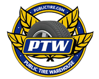 Public Tire Warehouse