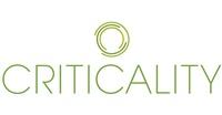 Criticality LLC