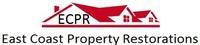 East Coast Property Restorations