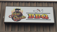 New South BBQ, LLC
