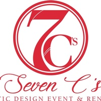 7c's Exotic Designs Events and Rentals