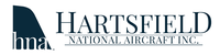 Hartsfield National Aircraft, Inc.