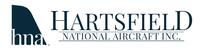 Hartsfield National Aircraft, Inc.
