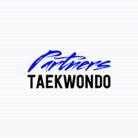 Partners Tae Kwon-Do Wilson