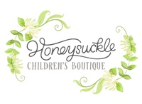 HoneySuckle Children's Boutique, LLC