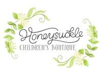 HoneySuckle Children's Boutique, LLC