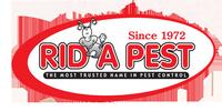 Rid-A-Pest, Inc.
