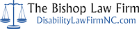 Bishop Law Firm, The
