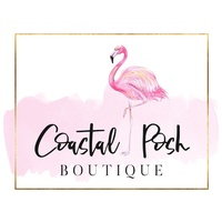 Coastal Posh Boutique
