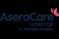 AseraCare Hospice, an Amedisys Company