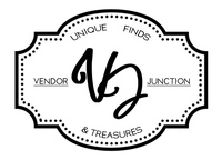 Vendor Junction, LLC