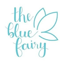 Blue Fairy Boutique, The