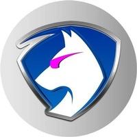 Blue Dog Graphics, Inc.