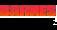 Barnes Equipment, Inc.