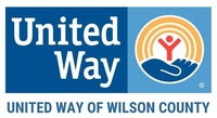 United Way of Wilson County, Inc.