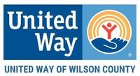 United Way of Wilson County, Inc.