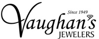 Vaughan's Jewelers, Inc.